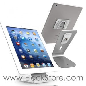 Support antivol tablette et smartphone universel hovertab - Maclocks ElockStore