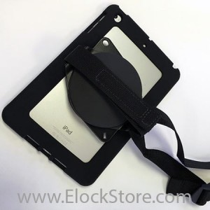 Sangle porte tablette epaule pour Grip Maclocks