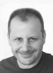 Alexander Gad - CEO Maclocks associé elockstore