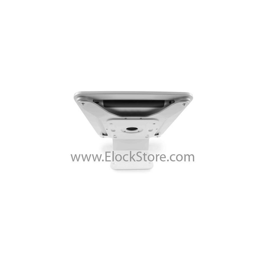 Coque antivol iPad 1 2 3 4 5 Air Air2 - Executive avec Support fixe - Compulocks Maclocks 101W213EXEN ElockStore REF00296 8