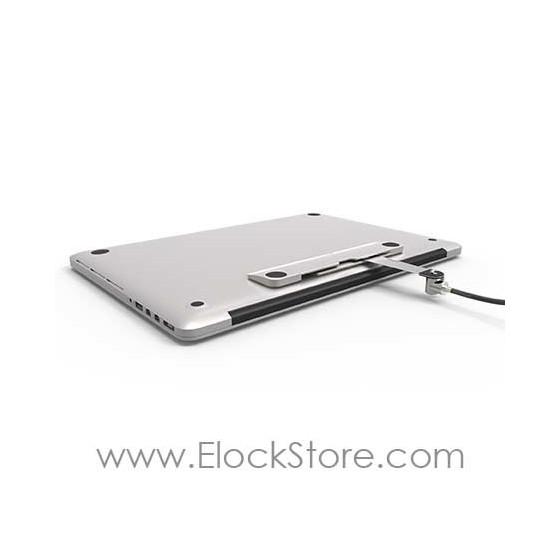 Antivol Universel Mac, PC, Notebook - BLADE - Compulocks BLD01