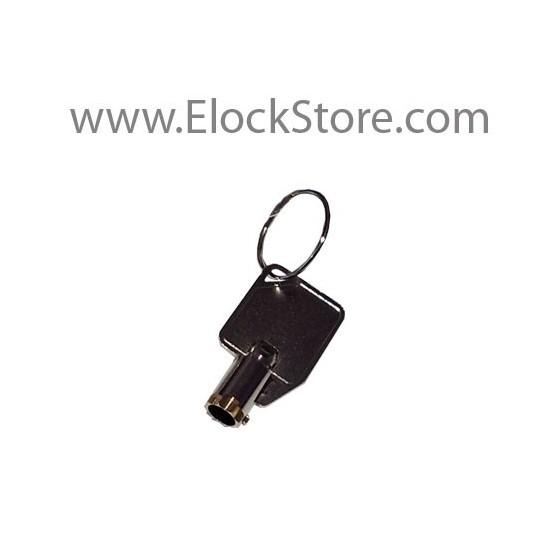 Master Key - Maclocks