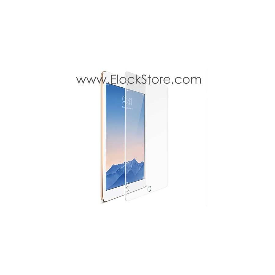 Vitre de protection pour tablette tactile et smartphone Ultra Résistante - Compulocks DoubleGlass – DGSIPDA ElockStore REF00382