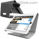 Borne iPad de caisse Nollie - Maclocks 260NPOSB  260NPOSW