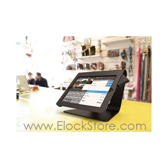 Borne iPad de caisse - Nollie Maclocks