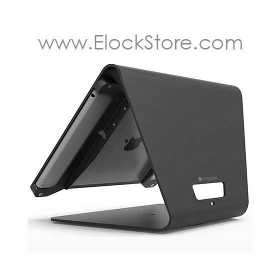 support iPad de caisse Nollie - Maclocks 260NPOSB