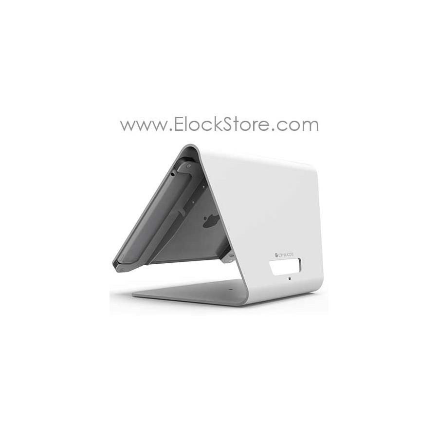 Borne iPad de caisse Nollie - Maclocks 250MNPOSW