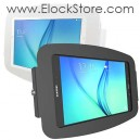 Coque antivol galaxy Tab A - Space Compulocks