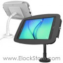 Bras flexible galaxy tab A 10.1 - Space Flex - Compulocks 159B910AGEB 159W910AGEW