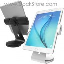 Support tablette universel rotative amovible - Cling stand 2.0 Compulocks