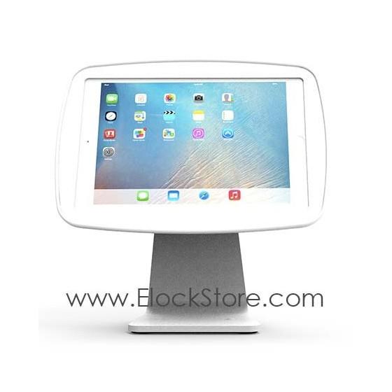 Support iPad antivol de table - ipad HyperSpace 360 Maclocks