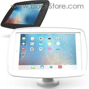 Borne iPad de comptoire POS - iPad Hyper Space Rise Maclocks