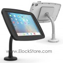 Bras flexible iPad et Coque HyperSpace pour iPad Air 2 Pro 9.7 - 159B260HSEBB 159W260HSEWW