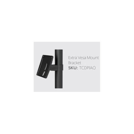 Base second écran pour pied Rise Maclocks TCDP1A0 ElockStore REF01409