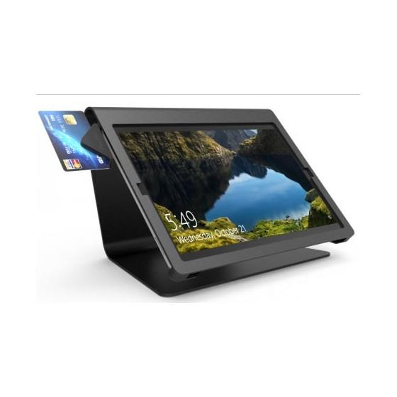 Borne Surface Pro de caisse Nollie - Maclocks 540NPOSB
