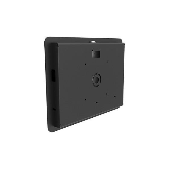 Coque antivol Surface GO - sans support - 510GROKB