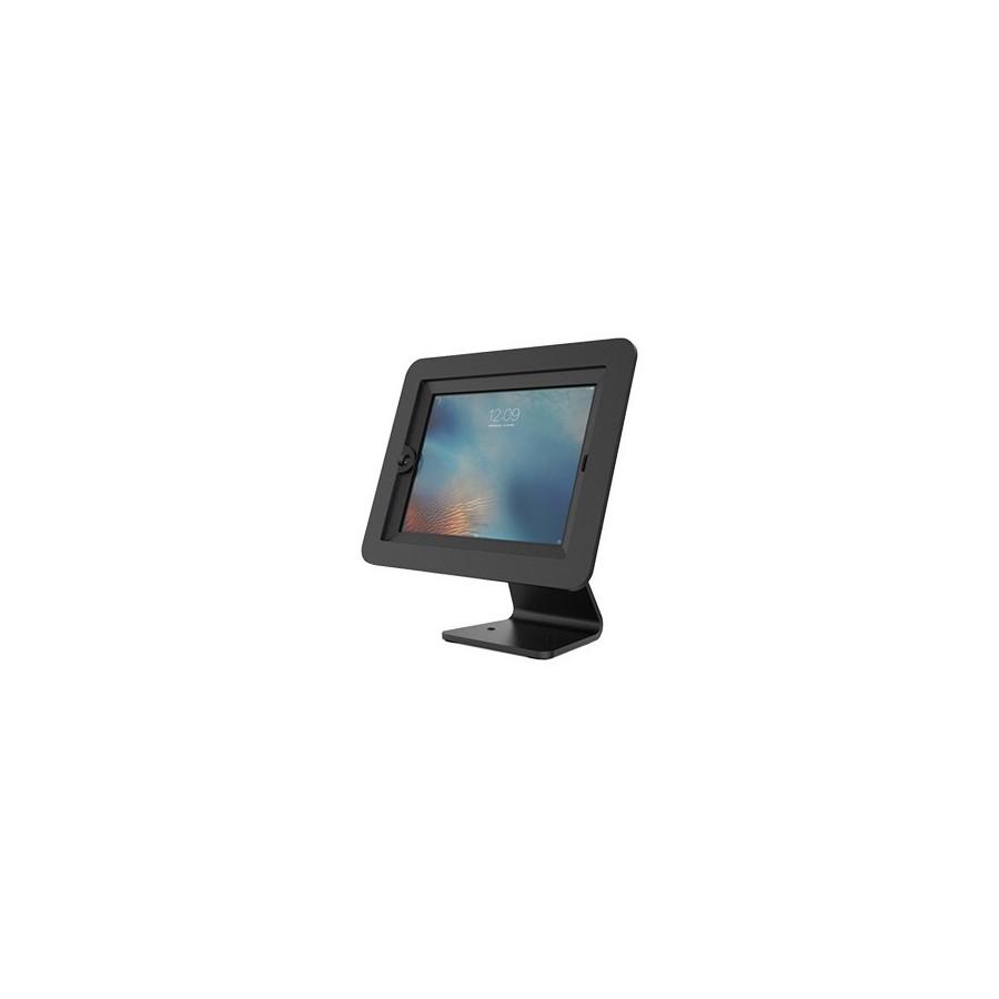 Borne iPad Rotative 360 Aluminium - All In One - AIO-N