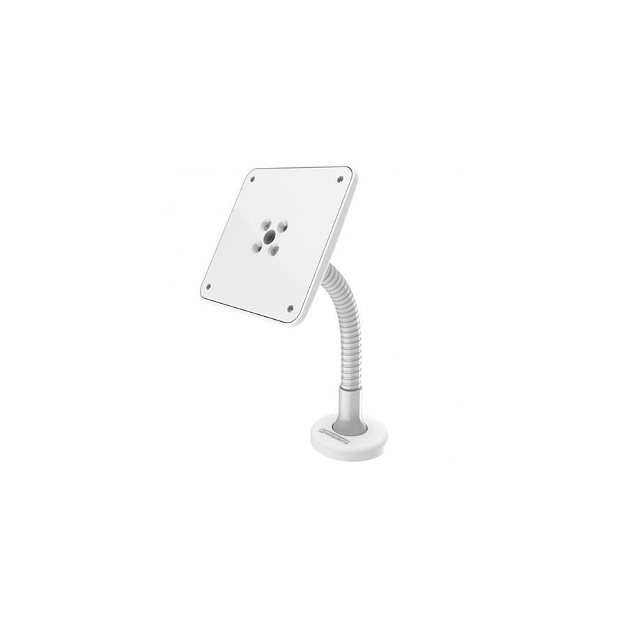Bras flexible - Seul - Maclocks 159W