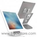 Pied universel antivol pour Tablette et Smartphone - HoverTab - Maclocks