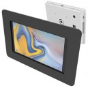 Coque antivol Galaxy tab et iPad - Rokku Compulocks