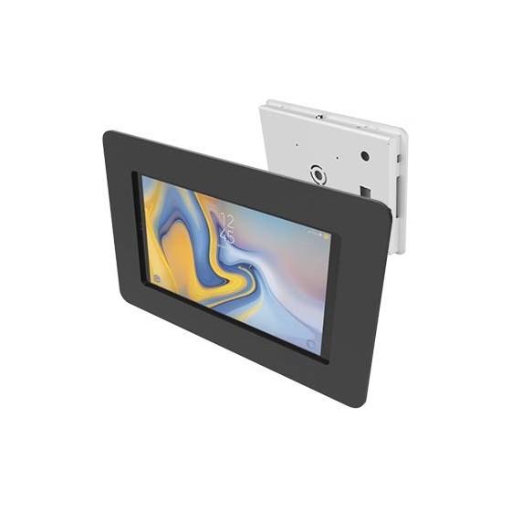 Coque antivol Galaxy tab et iPad - Rokku Compulocks