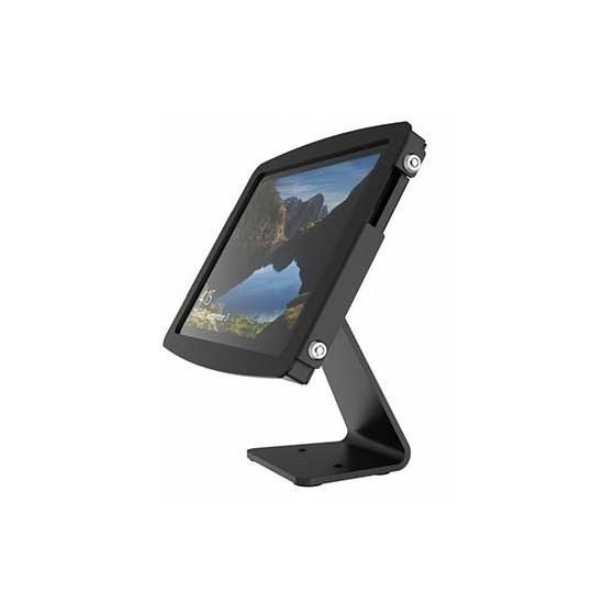 Coque antivol Surface Pro et Pied rotatif - Space 360 Compulcoks