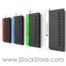Armoire Charge tablette caisson antivol tablette WalliPad Maclocks WalliPad8W Compulocks Elockstore REF00287 1