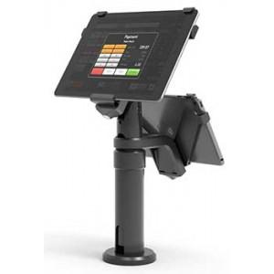 Tête iPad supplémentaire pour V-Bracket Compulocks CVFF102B