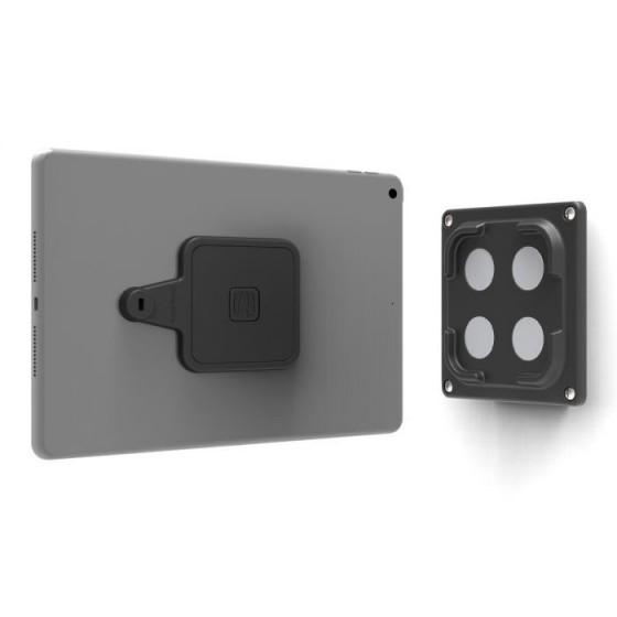 Support antivol magnétique universel pour tablette VHBMM01 Compulocks