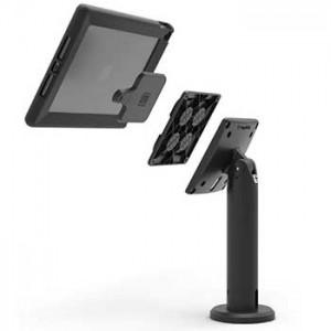 Borne Tablette de Table ou Comptoirs Magnetix - TCDP01VHBMM01