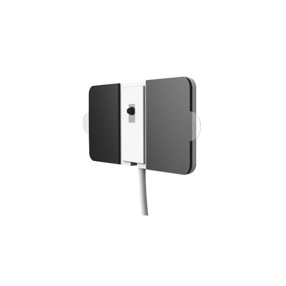 Cable antivol avec sensor pour système d'alarme Smart Watches Neolock