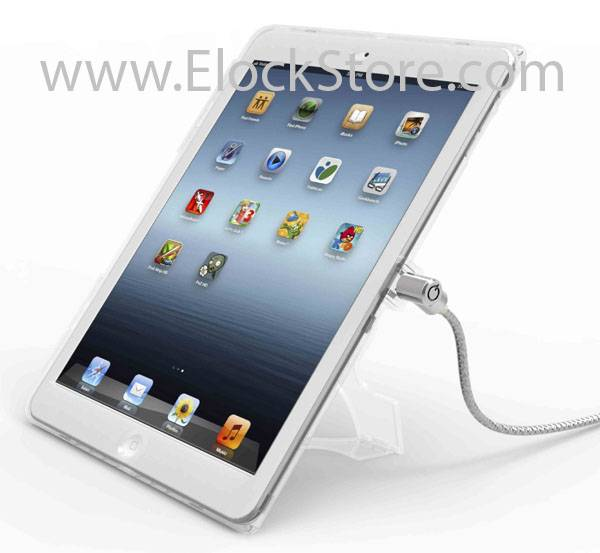 coque antivol ipad air maclcoks elockstore