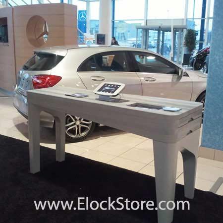 2 salon auto 2012 maclocks elockstore pied 036