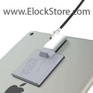 antivol ipad wedge 2 maclocks