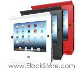Coque antivol ipad SLIDE Maclocks ElockStore