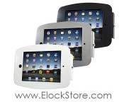 Coque antivol ipad SPACE Maclocks ElockStore